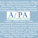 the Alliance for Patient Access