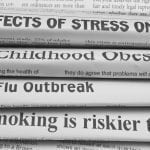 health news headlines