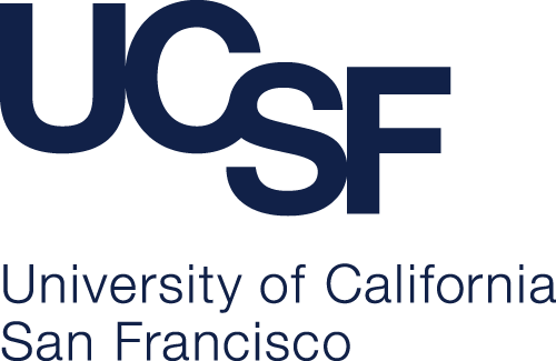 University of California - San Francisco