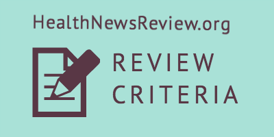Republish Our Content For Free - Kaiser Health News
