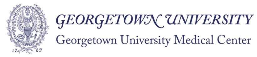 Georgetown Medical Center >> Georgetown University Medical Center Healthnewsreview Org