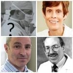 doctors who blog