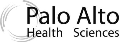 Palo Alto Health Sciences, Inc.