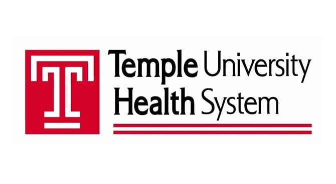 Temple University Health System-Logo-Accolade-Case-Study-hero