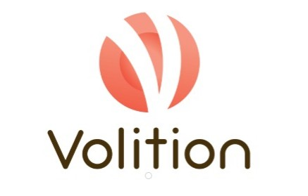 VolitionRx Ltd