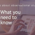 limits of observational studies