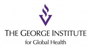 George Institute for Global Health