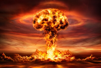 Can case reports'explode' medical myths?