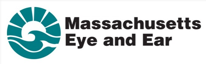 Massachusetts Eye and Ear