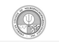 American College of Neuropsychophamacology