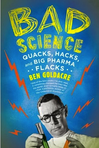 Bad Science book cover.jpg