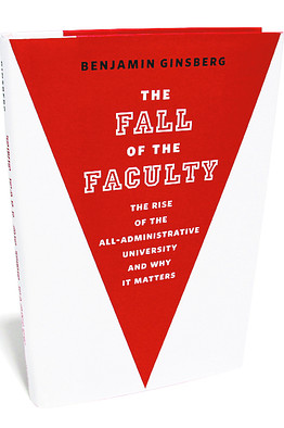 Fall of Faculty book cover.jpg