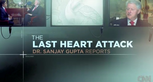 Gupta Last Heart Attack.jpg