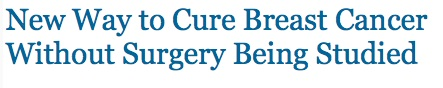 KNBC breast cancer headline.jpg