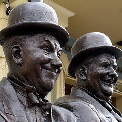 Laurel & Hardy.jpg