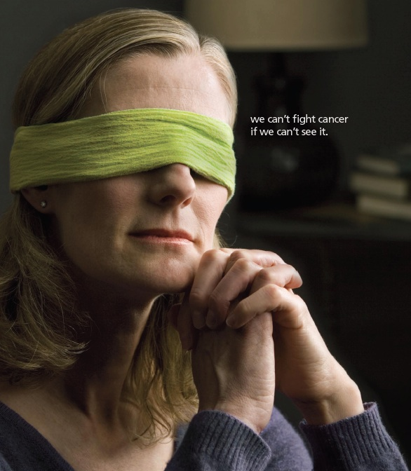 We can't fight cancer if we can't see it AD.jpg