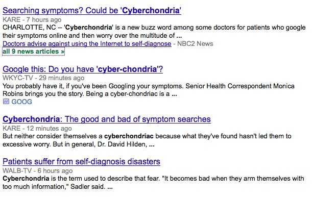 cyberchondria screen shot.jpg