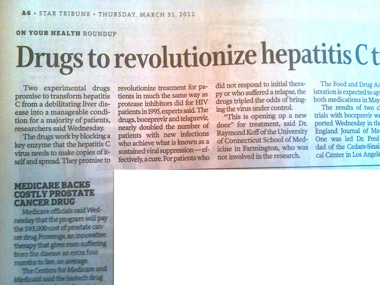 drug costs headlines.jpg