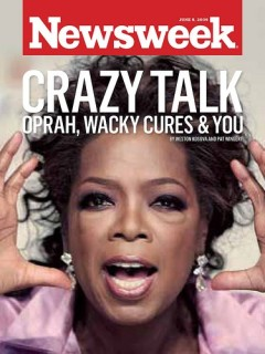 newsweek oprah cover-thumb-240x320-5622.jpg