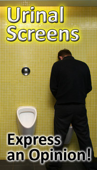 urinal-screens.jpg